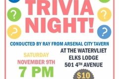 4th-annual-trivia-night